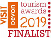 Visit Devon Awards